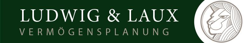 Ludwig & Laux – Vermögensplanung